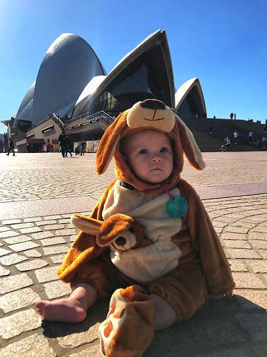 Sydney Australia2.jpg