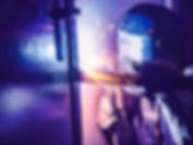 bigstock-Welder-Worker-Performs-Jump-We-