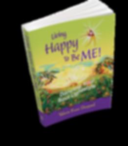 book - http___www.valeriesheppard.com.pn