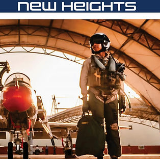 New heights_edited.jpg