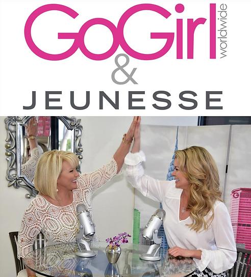 GoGirl + Jeunesse.png