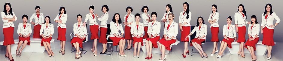 mina group of ladies.png