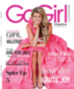 GG_06-2019_8 COVERS-1-WHT.jpg