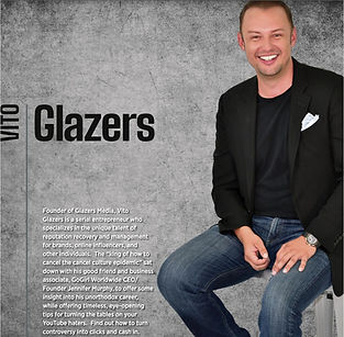 Vito Glazers_edited.jpg