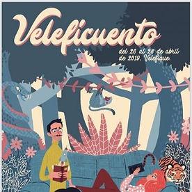 Veleficuento-e1555080665738 editado.jpg