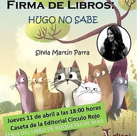 cartel feria libro roquetas editado.jpg