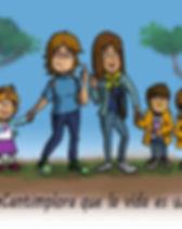 cropped-familias2.jpg