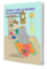 3D-Book-Template2.jpg