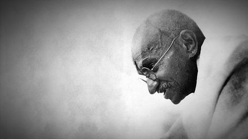 Mahatma-Gandhi-on-Entrepreneurship.jpg