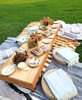 picnic%20main%20page_edited.jpg