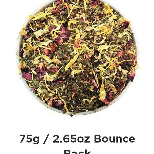 Bounce Back Tea