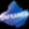 UNFRAMED - logo v2 L - transparent.png