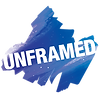 UNFRAMED - logo v2 L - transparent.png