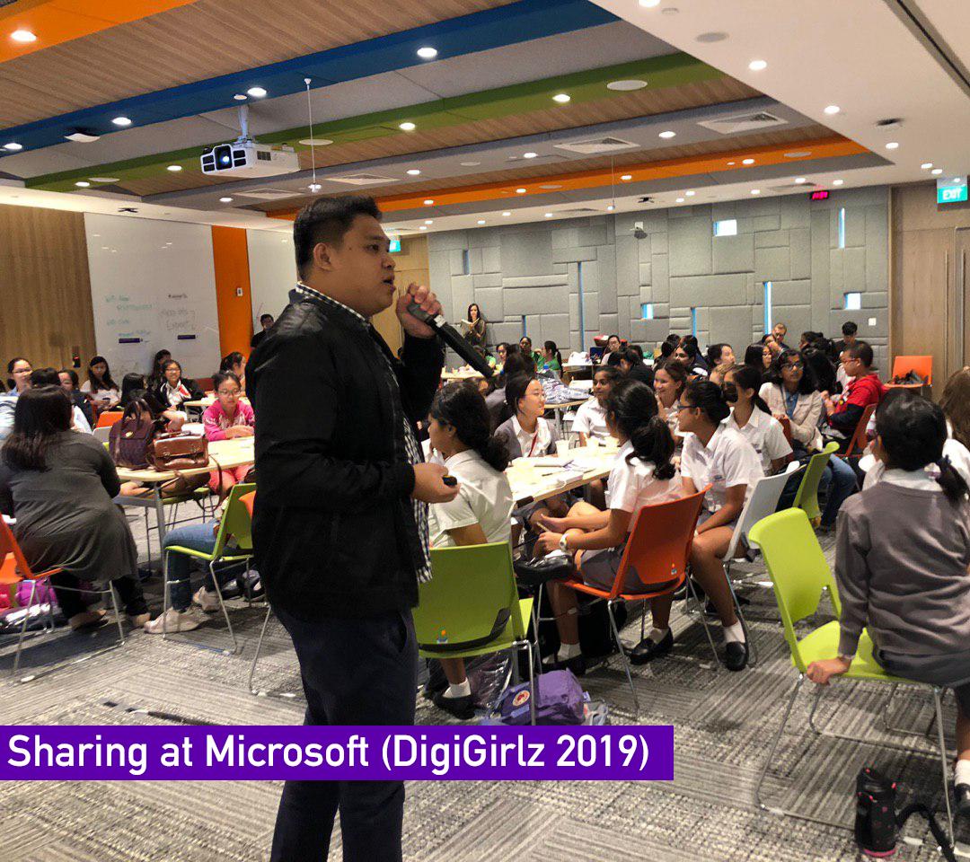Sharing at Microsoft DigiGirlz.png