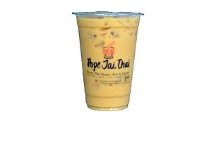 milk tea cup.png