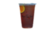 lemon tea cup.png