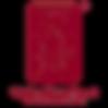 yakun logo.png