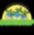 comccrop logo.png