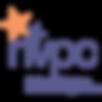 nvpc logo.png