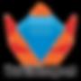 thehiddengood logo.png