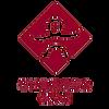 cdac logo.png