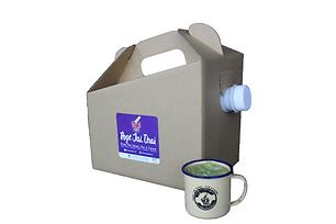 green milk tea.png