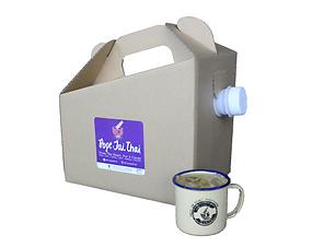 lemongrass tea 1.png