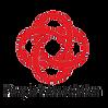 PA logo.png