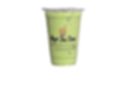 green tea milk tea cup.png