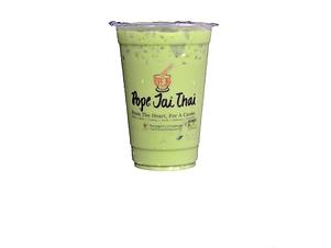 green tea milk tea cup.png