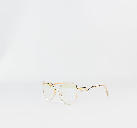 ÓTICA GLASSES - Armação