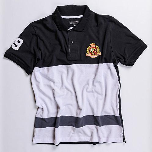 Polo Wear - Camiseta Polo