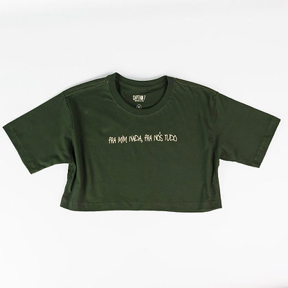 CAPITAIN 7 - T-shirt