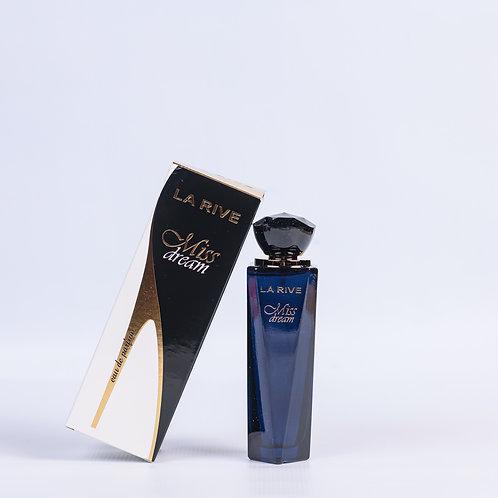 Coralina - Perfume Miss Dream