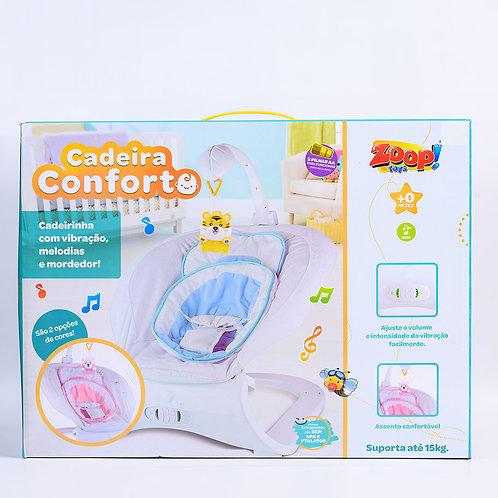 Toni Toys - Cadeira Conforto
