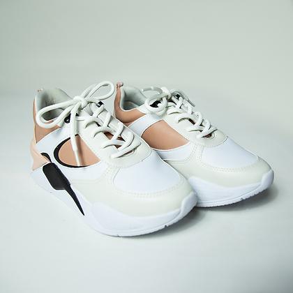 Anita Shoes - Tênis Ramarim