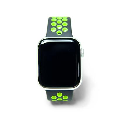 Iplace - Apple Watch S4 40MM - Série 4