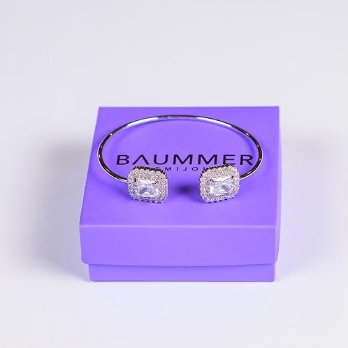 Baummer - Bracelete