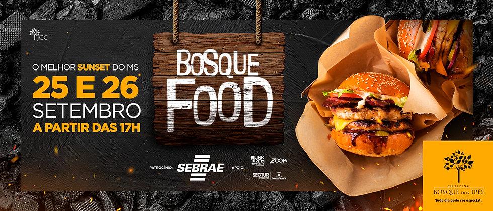 SBI-BOSQUE_FOOD_BANNER-1349X577.jpg