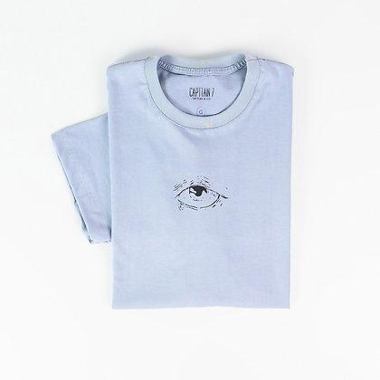 CAPITAIN 7 - Camiseta