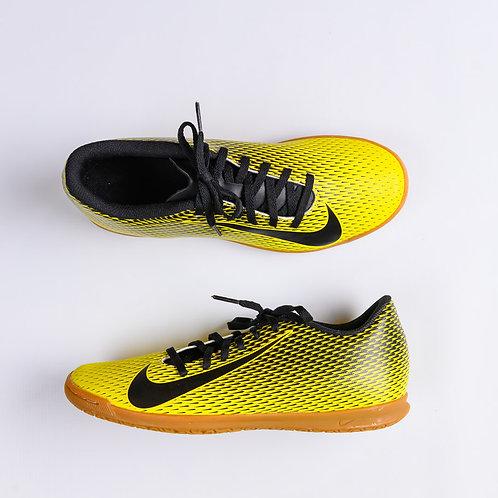 Anita Shoes - Chuteira Nike