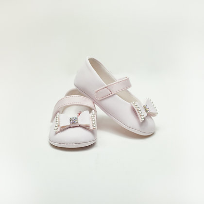 Santa Bellezzinha - Sapato Boneca