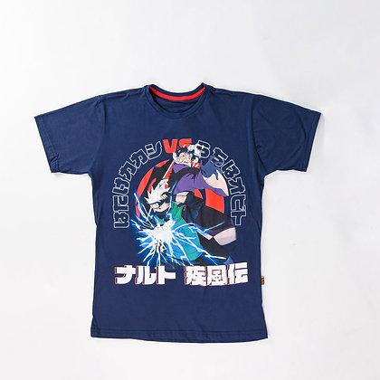 PITICAS - Camiseta