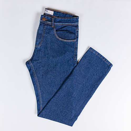 TNG - Jeans