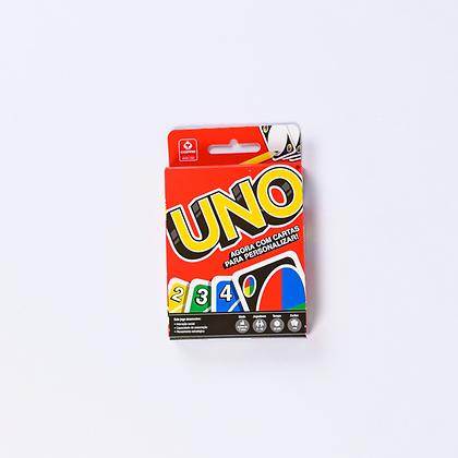 Toni Toys - Uno