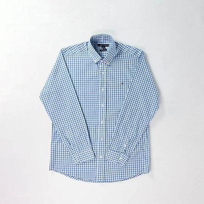 MENS & KIDS - Camisa Tommy Hilfiger