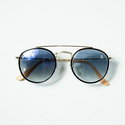 Ótica Glasses - Óculos de Sol