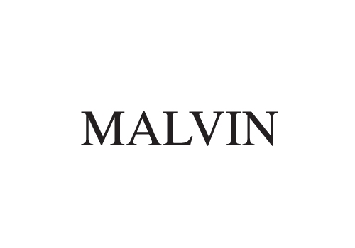 malvin_logo