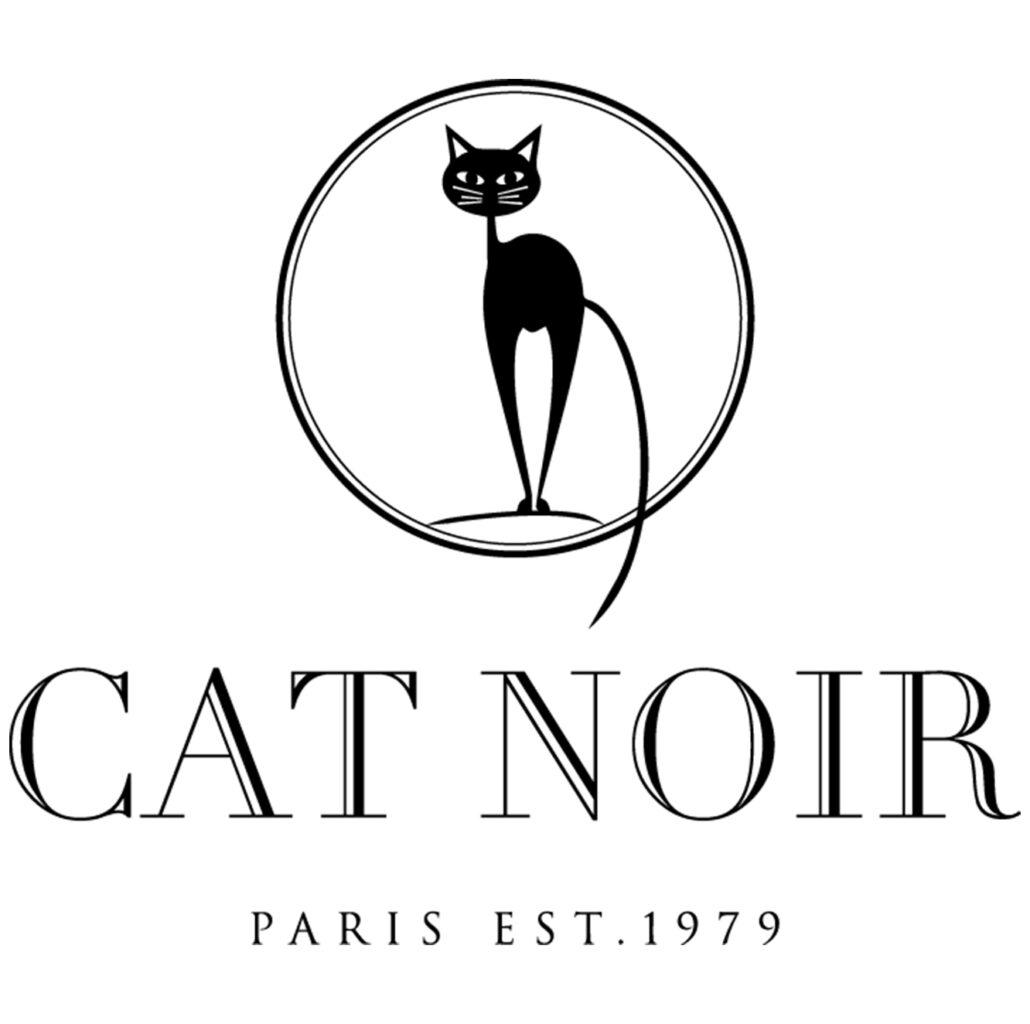 Logo_cat_noir