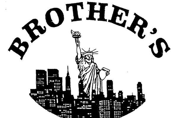 brothers logo.JPG